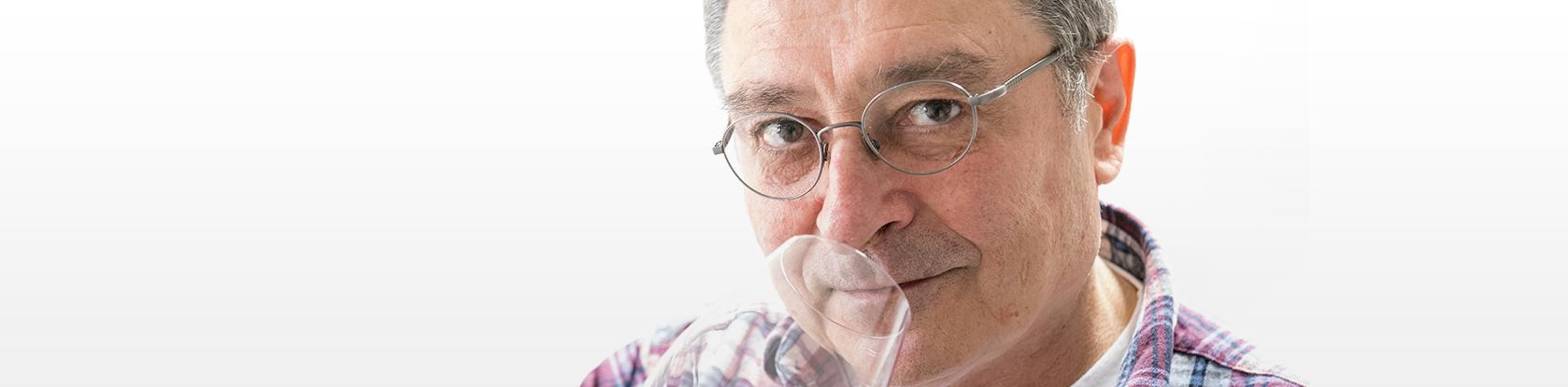 Weinlabor Klingler - Ihre Ansprechpartner stellen sich vor
